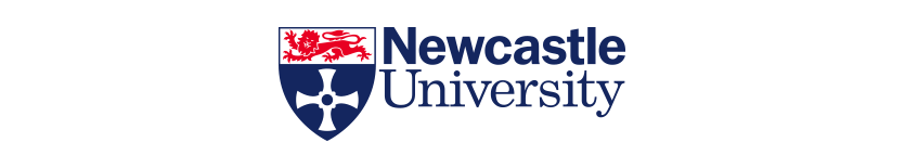 FFP_Universities_NewUni