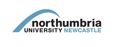 FFP_Universities_North