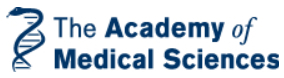 academy of medical sciences 2